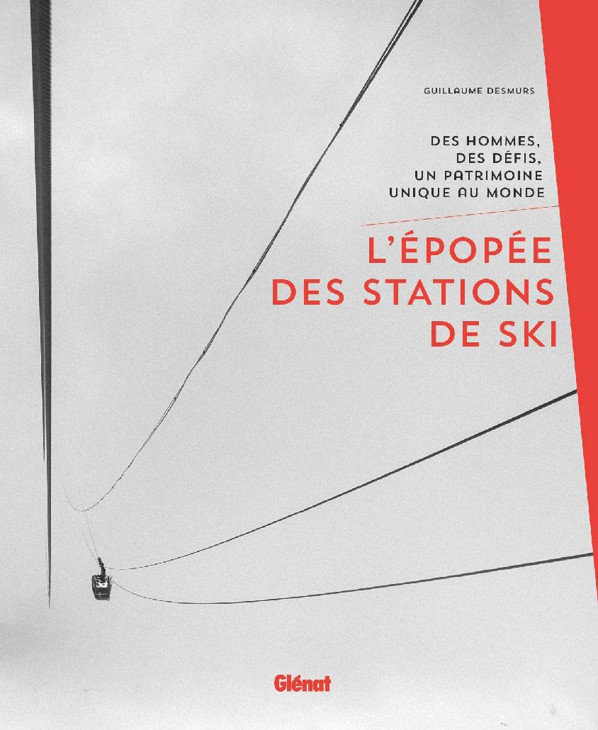 Epopée-des-stations-de-ski