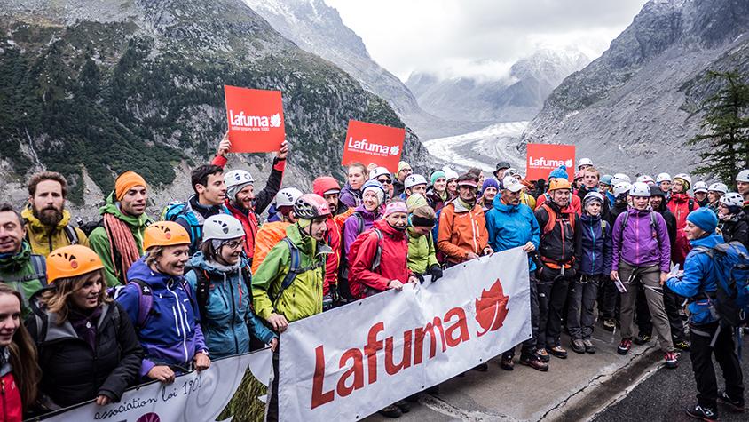 Lafuma-Opération-Montagne-Responsable-©GuillaumeDesmurs-1080930
