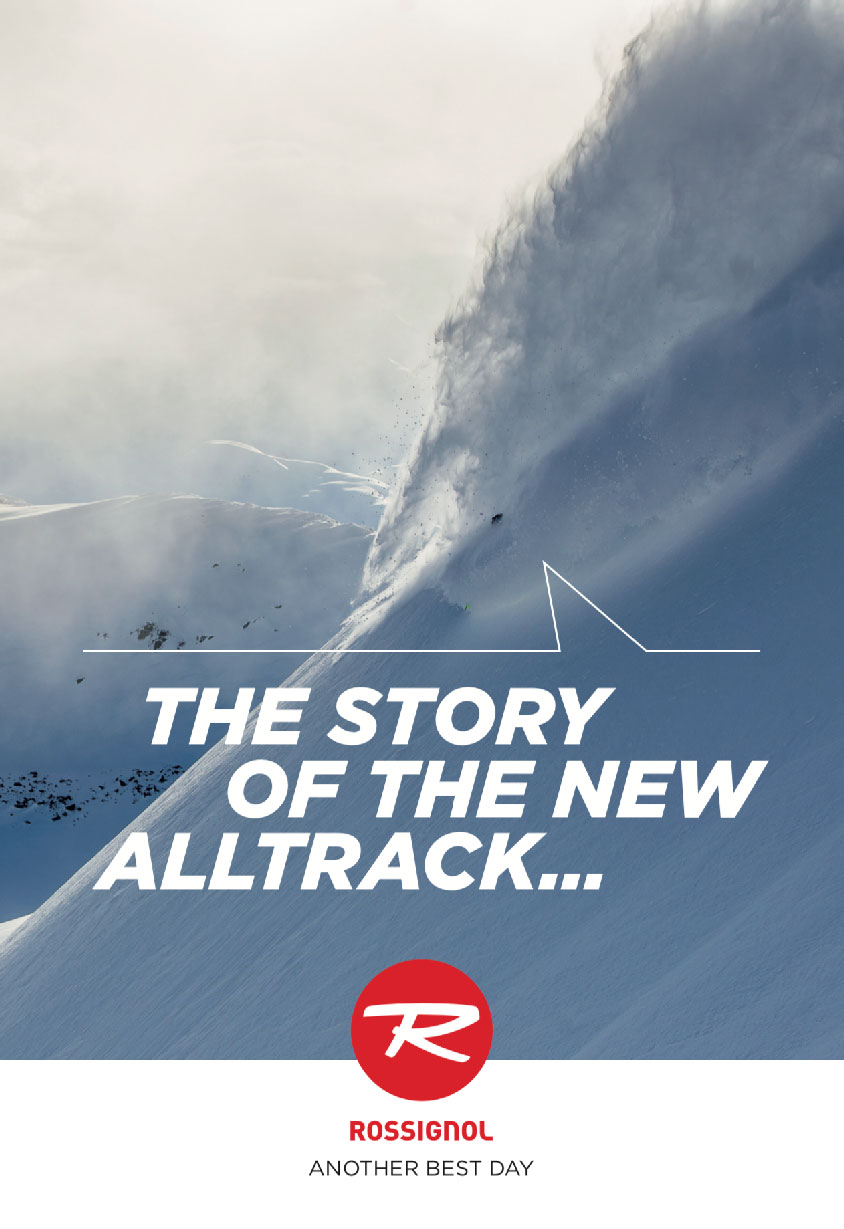 Rossignol-All-Track