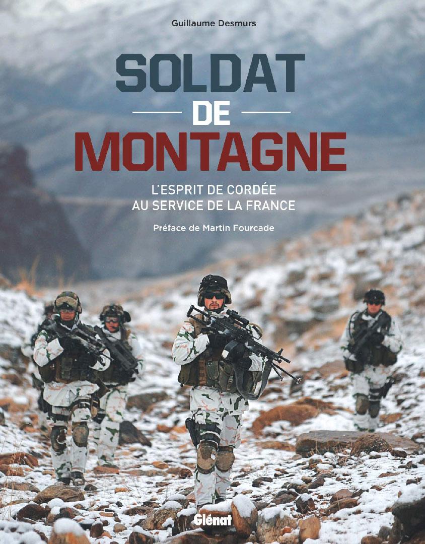 Soldat-de-montagne