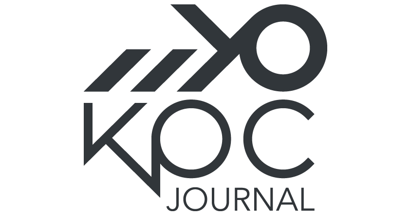 Koppencap 1-journal-logo