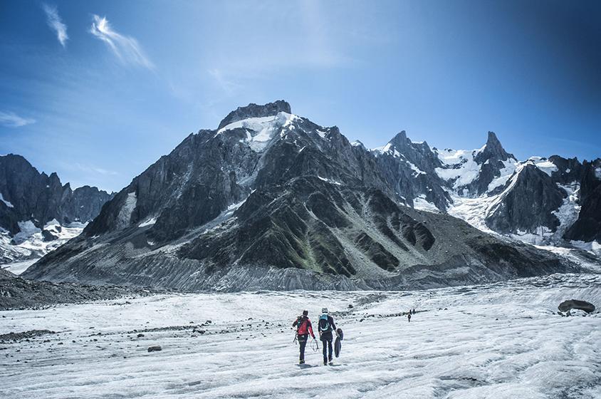 Lafuma-Opération-Montagne-Responsable-©GuillaumeDesmurs-DSCF3746
