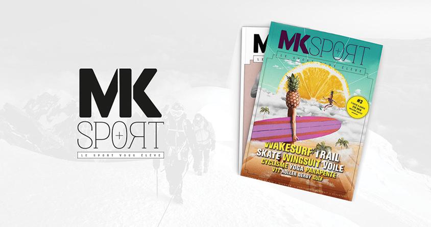 MKSport 1-Moka&Cie