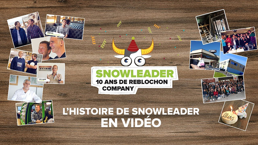 Snowleader-film-10ans-1