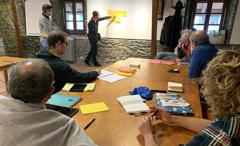 Cie-des-Guides-Chamonix-reunion