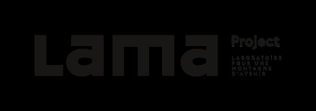 L-A-M-A-logo-OK
